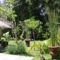 Отель Atta Kamaya Resort and Villas фото 3