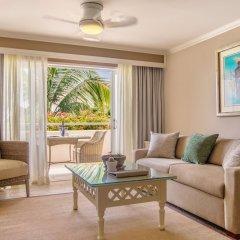 Отель Bougainvillea Barbados фото 15