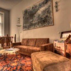 Отель VCA Vienna City Apartments (TM) - Ringstrasse Австрия, Вена - отзывы, цены и фото номеров - забронировать отель VCA Vienna City Apartments (TM) - Ringstrasse онлайн фото 18