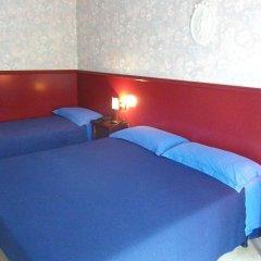 Отель Galassi Италия, Нумана - отзывы, цены и фото номеров - забронировать отель Galassi онлайн комната для гостей фото 5