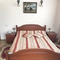 Veles Hotel комната для гостей фото 5