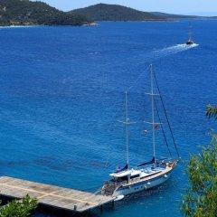 Kempinski Hotel Barbaros Bay фото 6
