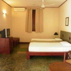 Отель Kassapa Lions Rock комната для гостей фото 3
