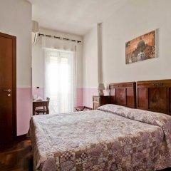Отель Rent Rooms Filomena & Francesca комната для гостей фото 4
