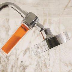 Отель The Mirage США, Лас-Вегас - 10 отзывов об отеле, цены и фото номеров - забронировать отель The Mirage онлайн ванная фото 2