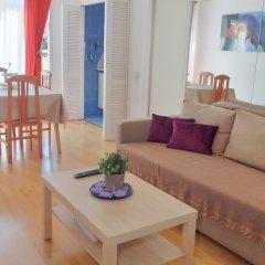 Отель Madrid Rental Flats Испания, Мадрид - отзывы, цены и фото номеров - забронировать отель Madrid Rental Flats онлайн фото 8