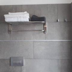 Отель Interno 1 Ciampino ванная