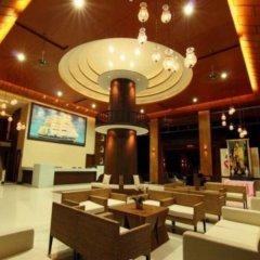 Отель Pilanta Spa Resort интерьер отеля фото 3