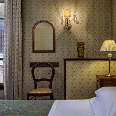 Отель Galleria Италия, Венеция - отзывы, цены и фото номеров - забронировать отель Galleria онлайн спа