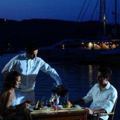 Ece Saray Marina & Resort - Special Class Турция, Фетхие - отзывы, цены и фото номеров - забронировать отель Ece Saray Marina & Resort - Special Class онлайн помещение для мероприятий фото 2