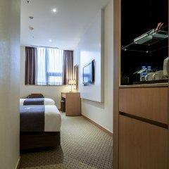Hotel Venue G интерьер отеля фото 3