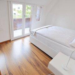 Апартаменты Luxury Apartments by Livingdowntown комната для гостей фото 3