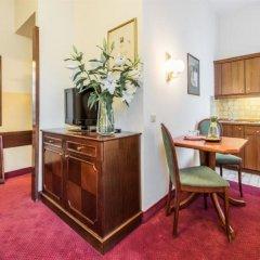 Отель Theaterhotel Wien Австрия, Вена - - забронировать отель Theaterhotel Wien, цены и фото номеров в номере фото 2