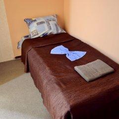 Гостиница SPBINN Milano комната для гостей фото 2