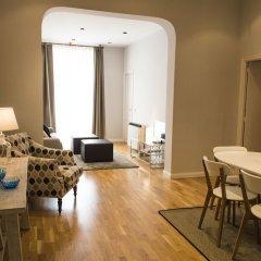 Отель Plaza Cibeles Madrid centro Испания, Мадрид - отзывы, цены и фото номеров - забронировать отель Plaza Cibeles Madrid centro онлайн комната для гостей фото 5