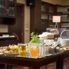 Отель Villa Angela Польша, Гданьск - 1 отзыв об отеле, цены и фото номеров - забронировать отель Villa Angela онлайн помещение для мероприятий фото 2