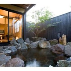 Отель Yurari Rokumyo Хидзи