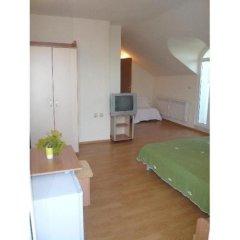 Отель Guest House Kiwi Болгария, Генерал-Кантраджиево - отзывы, цены и фото номеров - забронировать отель Guest House Kiwi онлайн комната для гостей фото 3