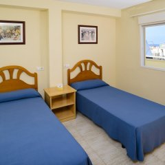 Отель Avenida Испания, Пляж Леванте - отзывы, цены и фото номеров - забронировать отель Avenida онлайн детские мероприятия