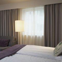 Отель Thon Hotel Cecil Норвегия, Осло - 2 отзыва об отеле, цены и фото номеров - забронировать отель Thon Hotel Cecil онлайн комната для гостей фото 5