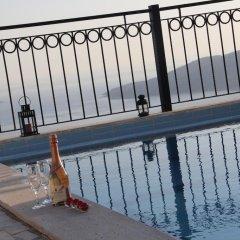Kalkan Village Турция, Патара - отзывы, цены и фото номеров - забронировать отель Kalkan Village онлайн спортивное сооружение
