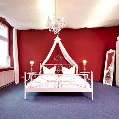 Отель LaLeLu Hostel Германия, Дрезден - 1 отзыв об отеле, цены и фото номеров - забронировать отель LaLeLu Hostel онлайн детские мероприятия фото 2