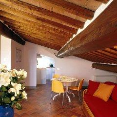 Отель Villa Ducci Италия, Сан-Джиминьяно - отзывы, цены и фото номеров - забронировать отель Villa Ducci онлайн развлечения