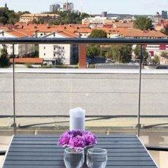 Отель Best Western Plus Hotel Mektagonen Швеция, Гётеборг - 1 отзыв об отеле, цены и фото номеров - забронировать отель Best Western Plus Hotel Mektagonen онлайн спортивное сооружение