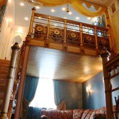Гостиница Херсонес в Севастополе - забронировать гостиницу Херсонес, цены и фото номеров Севастополь интерьер отеля фото 2