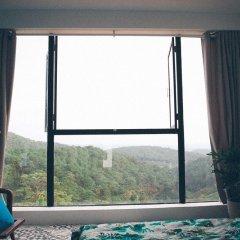 Отель The Kupid Hill Homestay Далат бассейн фото 3