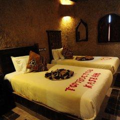 Отель Kasbah Hotel Tombouctou Марокко, Мерзуга - отзывы, цены и фото номеров - забронировать отель Kasbah Hotel Tombouctou онлайн спа