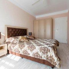 Отель Apartcomplex Harmony Suites 10 Болгария, Свети Влас - отзывы, цены и фото номеров - забронировать отель Apartcomplex Harmony Suites 10 онлайн фото 30