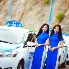 Отель Quinter Central Nha Trang Вьетнам, Нячанг - отзывы, цены и фото номеров - забронировать отель Quinter Central Nha Trang онлайн детские мероприятия