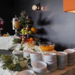 Отель Abruzzo Marina Италия, Сильви - отзывы, цены и фото номеров - забронировать отель Abruzzo Marina онлайн питание фото 3