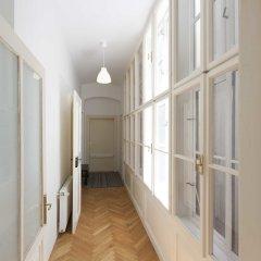 Отель Heart of Vienna Apartments Австрия, Вена - отзывы, цены и фото номеров - забронировать отель Heart of Vienna Apartments онлайн интерьер отеля фото 2