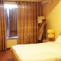 Отель King Tai Service Apartment Китай, Гуанчжоу - отзывы, цены и фото номеров - забронировать отель King Tai Service Apartment онлайн фото 7