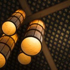 Отель Club Himalaya Непал, Нагаркот - отзывы, цены и фото номеров - забронировать отель Club Himalaya онлайн интерьер отеля фото 2