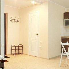 Апартаменты на Соколе Москва фото 7