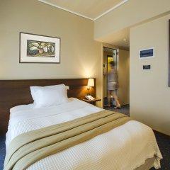 Dekelia Hotel комната для гостей фото 3