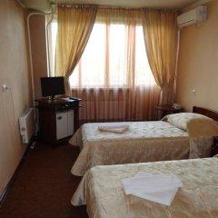 Гостиница Дружба в Абакане 5 отзывов об отеле, цены и фото номеров - забронировать гостиницу Дружба онлайн Абакан сейф в номере
