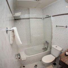 Christmas Hotel Израиль, Иерусалим - отзывы, цены и фото номеров - забронировать отель Christmas Hotel онлайн ванная фото 2