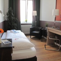 Photo of Grand Hostel Berlin Classic
