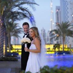 Отель JW Marriott Marquis Dubai ОАЭ, Дубай - 2 отзыва об отеле, цены и фото номеров - забронировать отель JW Marriott Marquis Dubai онлайн помещение для мероприятий