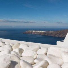Отель Iliovasilema Suites Греция, Остров Санторини - отзывы, цены и фото номеров - забронировать отель Iliovasilema Suites онлайн развлечения