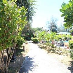Отель Blue Andaman Lanta Resort Ланта фото 6