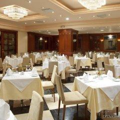Отель Holiday Inn Thessaloniki фото 2