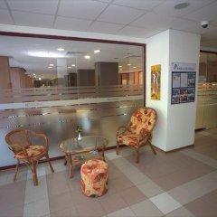 Hotel Gladiola интерьер отеля фото 3