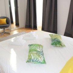 Отель Belém Excellence by Homing комната для гостей фото 4