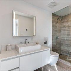 Отель Best Location Yaletown Luxury Suites Канада, Ванкувер - отзывы, цены и фото номеров - забронировать отель Best Location Yaletown Luxury Suites онлайн фото 5