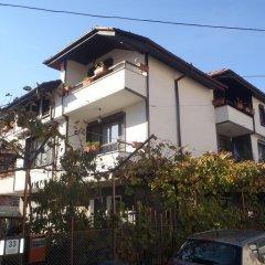 Отель Mladenova House Болгария, Ардино - отзывы, цены и фото номеров - забронировать отель Mladenova House онлайн фото 21